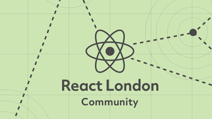 November React London Meetup