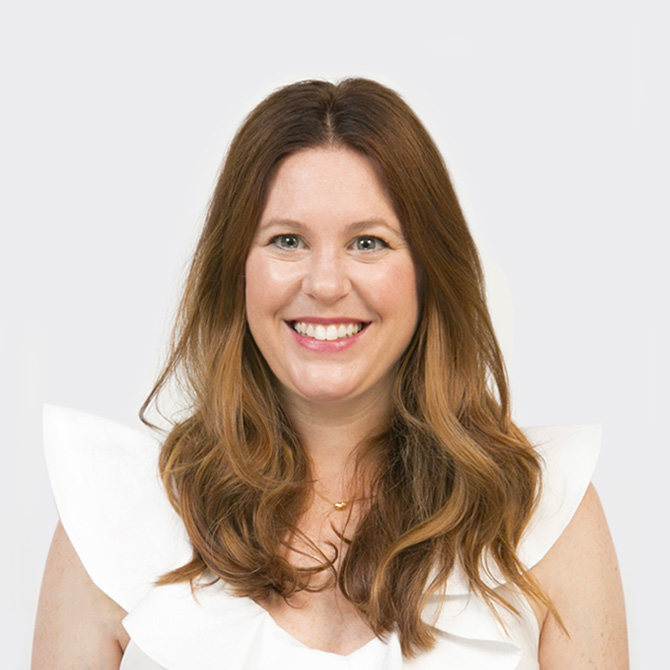 Shelley Quinn