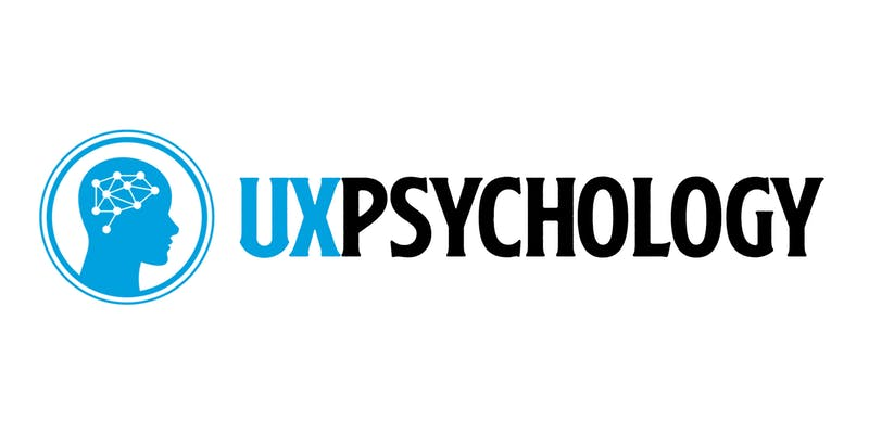 UX Psychology Meetup