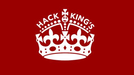 HackKing's