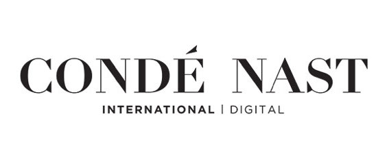 Condé Nast International
