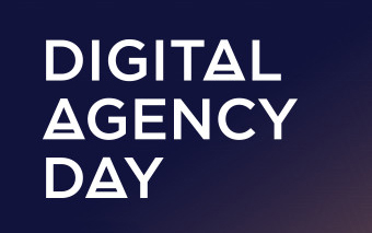 Digital Agency Day