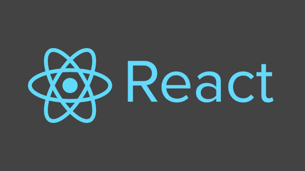 Time to React: Join us for London React User Group November Meetup