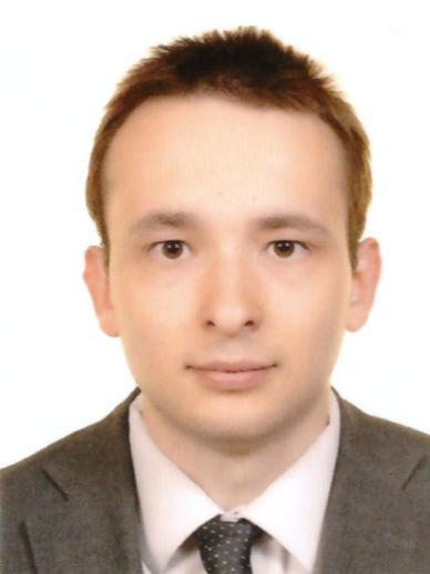 Roman Nosov