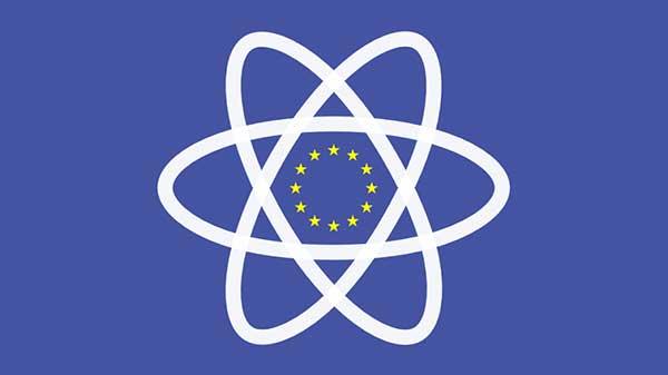 ReactEurope 2016