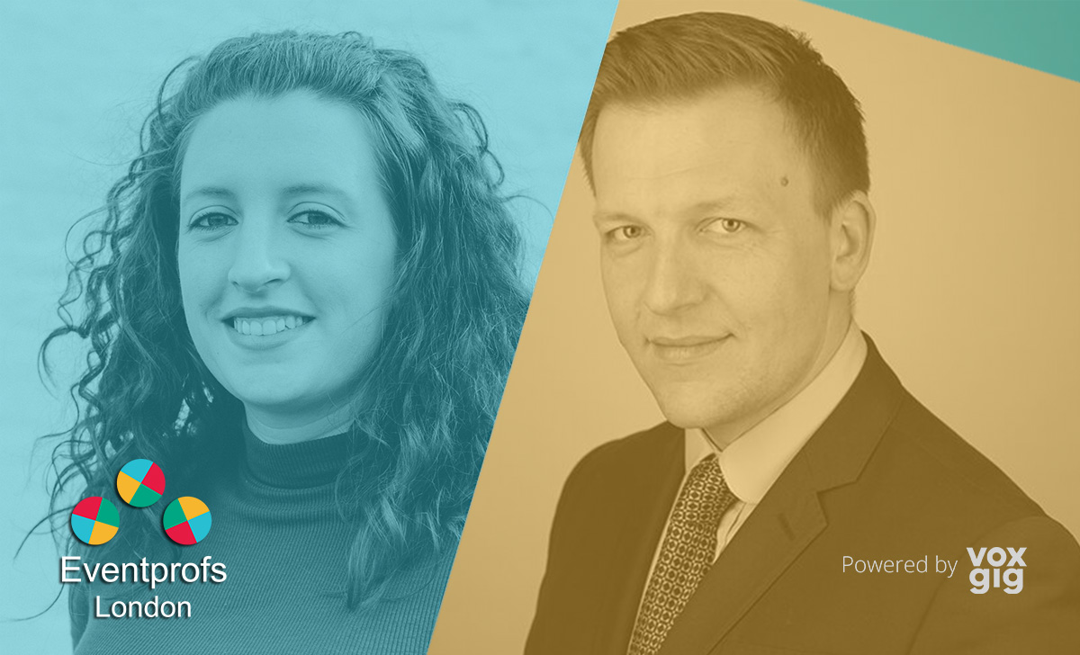 B2B marketing strategy and Crisis Management